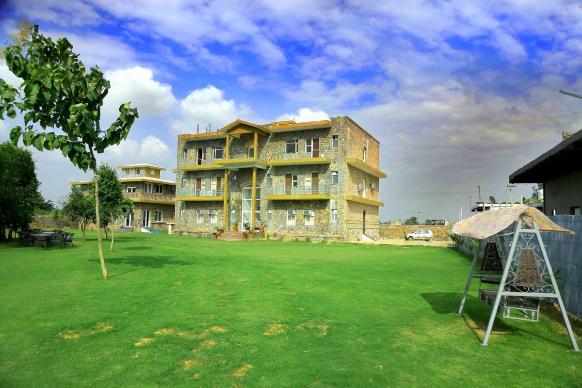 Image result for kepler's club resort
